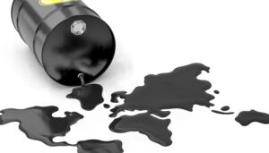 Action, Gamma, Praxis en Lidl motorolie, is het veilig te gebruiken?