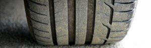 Uitlijnen wat betekent dat op mijn garagerekening?